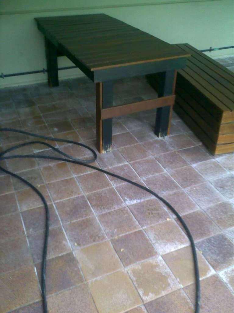 Stain removal Melbourne, stain removal Brisbane, stain removal Adelaide, stain removal Sydney, stain removal, remove stains, salt removal