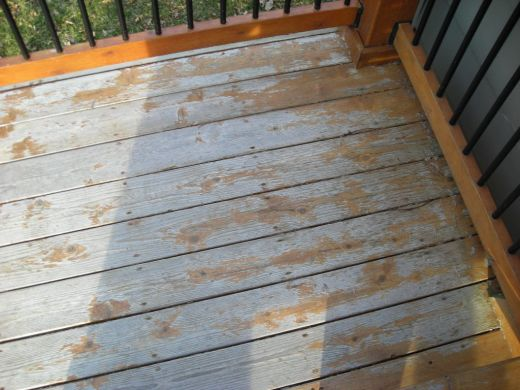Oil stain removal, Rust stain removal, Pressure cleaning, Chewing gum removal, Gum removal, Urine stain removal, Merbau deck coatings, Merbau deck oiling, Skylight clearing, Fire damage cleaning, Carbon removal, Tyre mark removal, Concrete cleaning, Pavement cleaning, Anti slip coatings, Factory floor coatings, Stain removal Melbourne, Stain removal Sydney, Stain removal Adelaide, Stain removal Brisbane, Stain removal company,