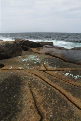 sydney-rocks-stain-removal-photo1