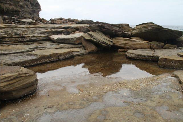 sydney-rocks-stain-removal-photo2a