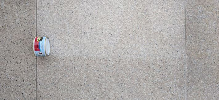 Remove Rust Stains from Granite Tiles | The Stain Eaters