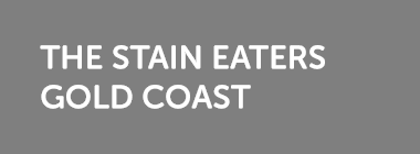 High Pressure Cleaning Gold Coast